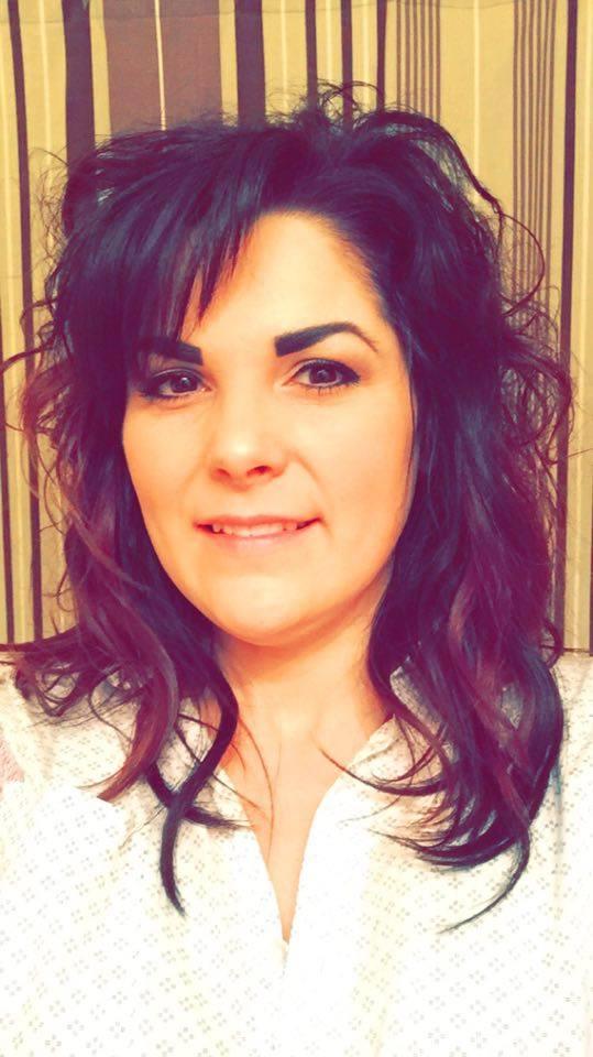 Melissa Eichers